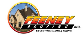 Feeney Roofing